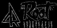 Root Skateboards