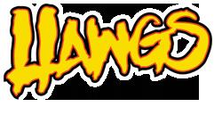 Hawgs