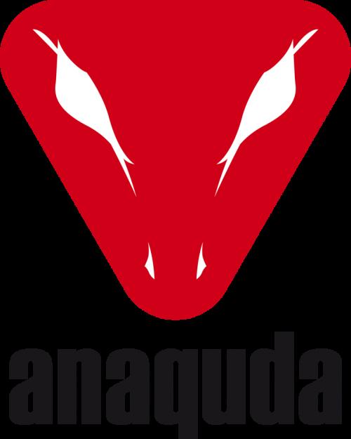 Anaquda