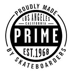 Prime Woodshop