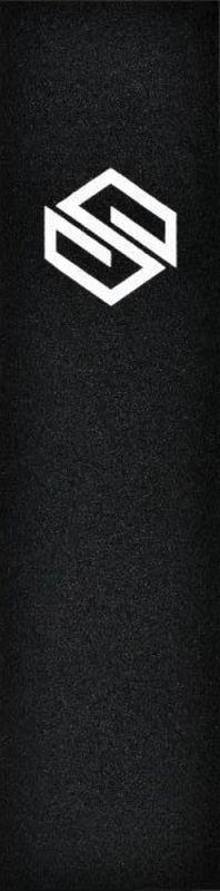 STRIKER Logo - Stunt Scooter Griptape
