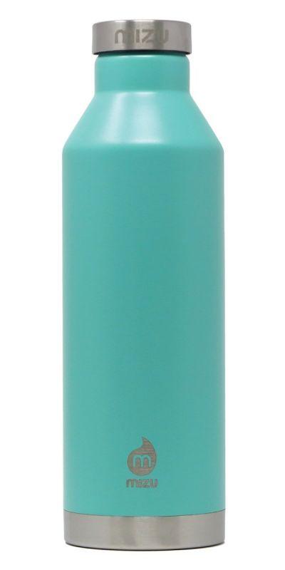 MIZU V8 Spearmint - 780ml Trinkflasche