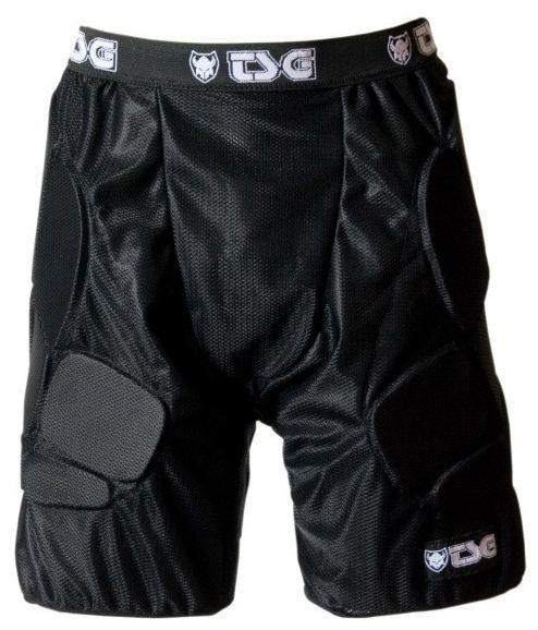 TSG Crash Pant Protektorenhose - XL