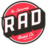 The Rad Board Company