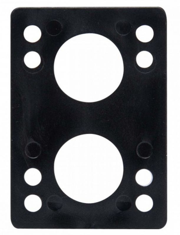 OSPREY 8-14mm Riser Pad Set - Keile