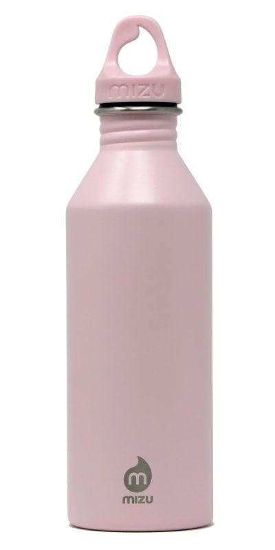 MIZU M8 Soft Pink - 780ml Trinkflasche