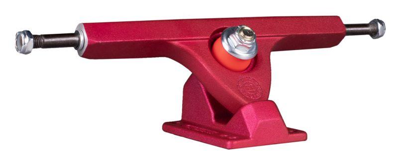 CALIBER Trucks GII 184mm Stone Ruby