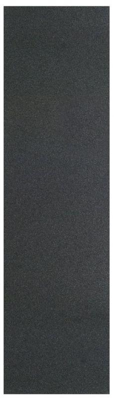 "GRIZZLY Blank Griptape Grippier 9""x33"""