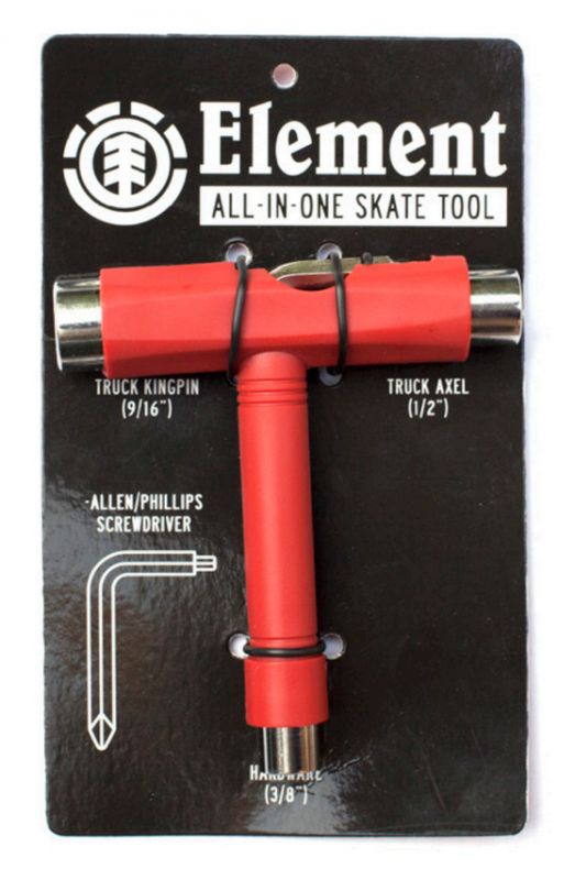 ELEMENT All In One Skate-Tool