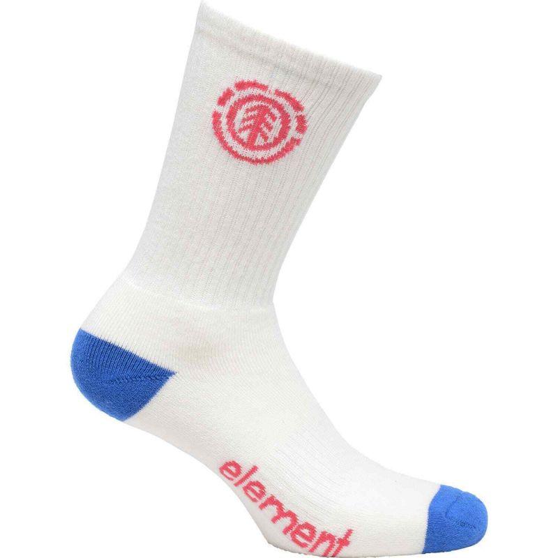 ELEMENT Primo Socks - Nautical Blue