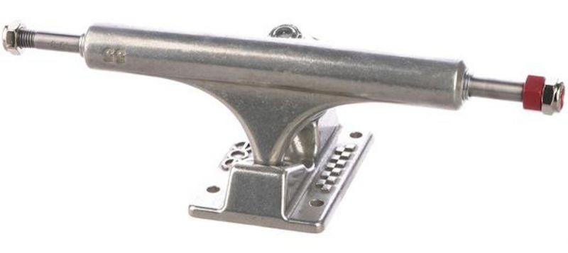 "ACE Trucks 33 AF1 8.5"" - Skateboard Achsen"