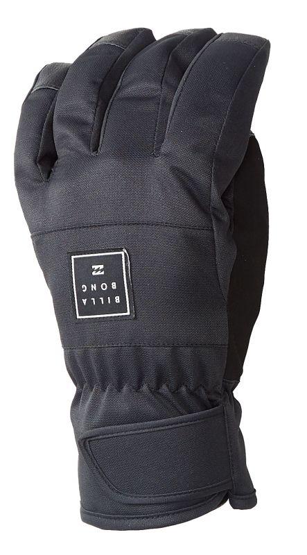 BILLABONG Kera Men Gloves - Black - Gr. L - Snowboardhandschuhe
