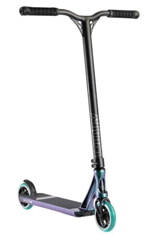 BLUNT Prodigy S8 2020 Jade - Stunt Scooter Komplett