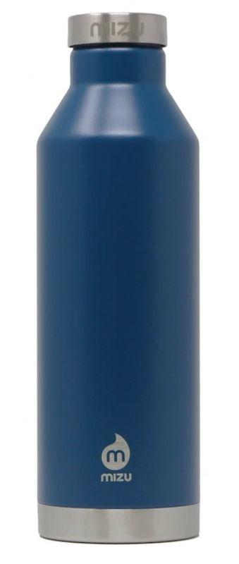 MIZU V8 Ocean Blue - 780ml Trinkflasche