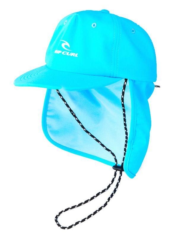 RIP CURL Beach Cap Boy Blue