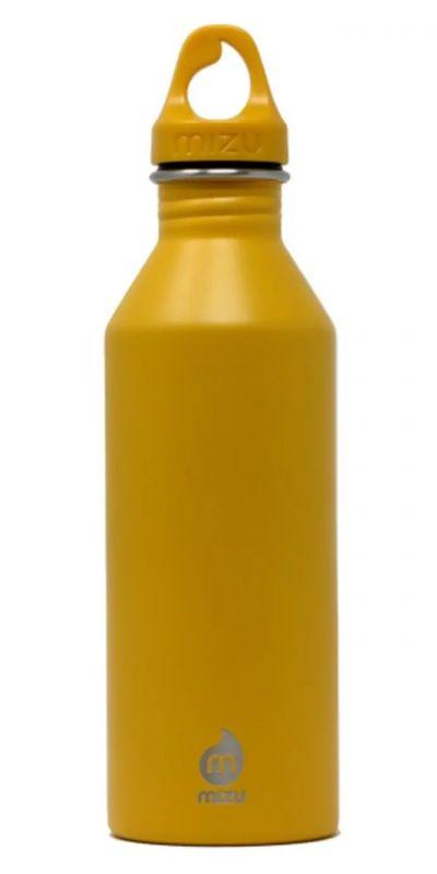 MIZU M8 Harvest Gold - 780ml Trinkflasche