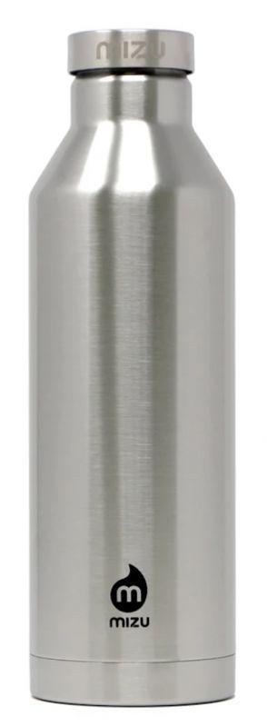 MIZU V8 Stainless - 780ml Trinkflasche