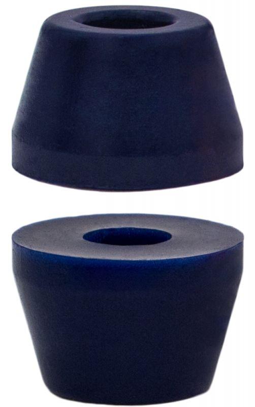 ZAK MAYTUM Super Carve Bushings 78a Blue