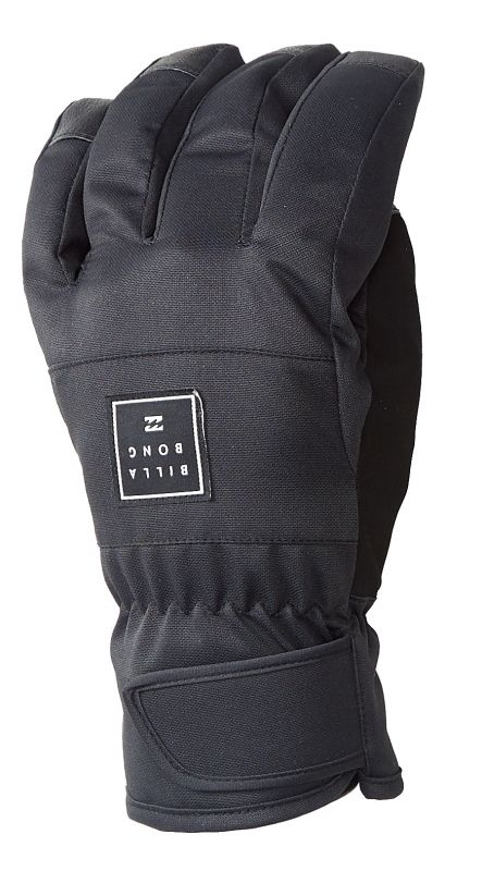 BILLABONG Kera Men Gloves - Black - Gr. XL - Snowboardhandschuhe