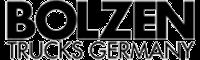 Bolzen Trucks Germany