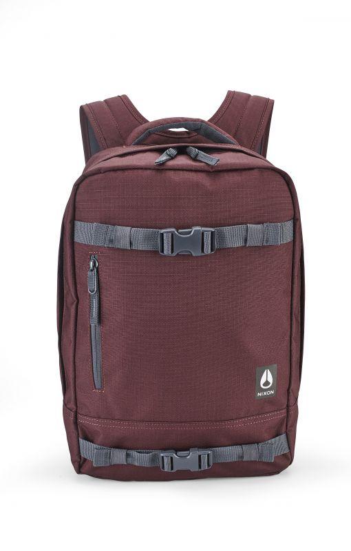 NIXON Del Mar II Port Rucksack Backpack