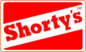 Shorty's Inc.