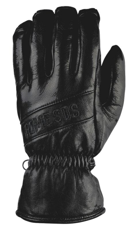 ROME Poacher Glove Black L Handschuh