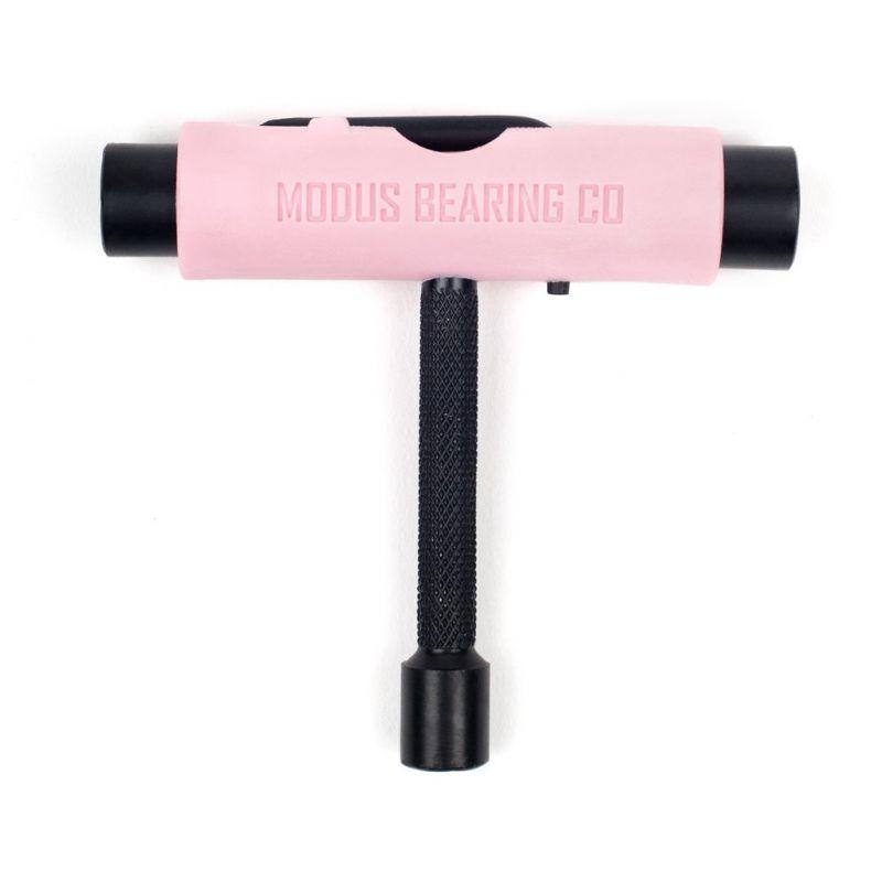 MODUS Utility Tool Pink - Skatetool