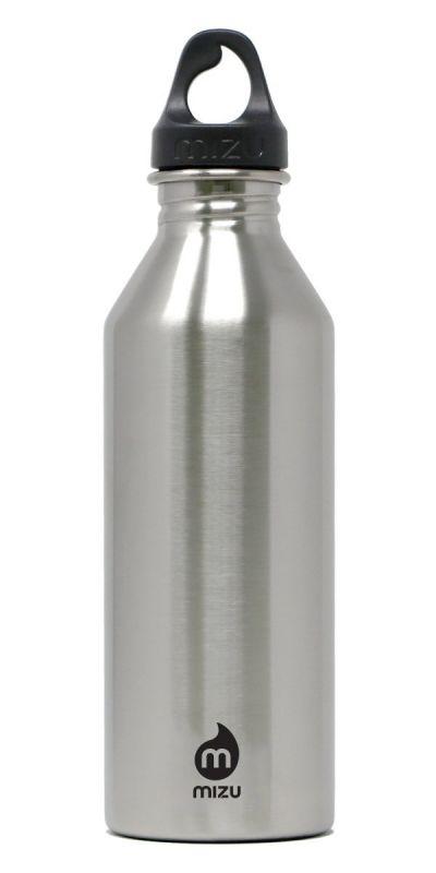 MIZU M8 Stainless - 780ml Trinkflasche