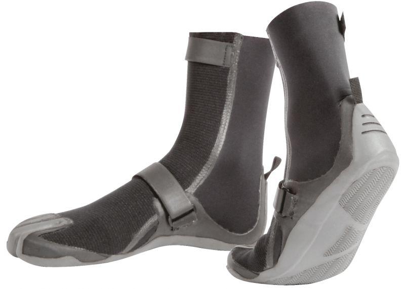 BILLABONG Revolution Boot 5mm - 12 US - Surfschuhe