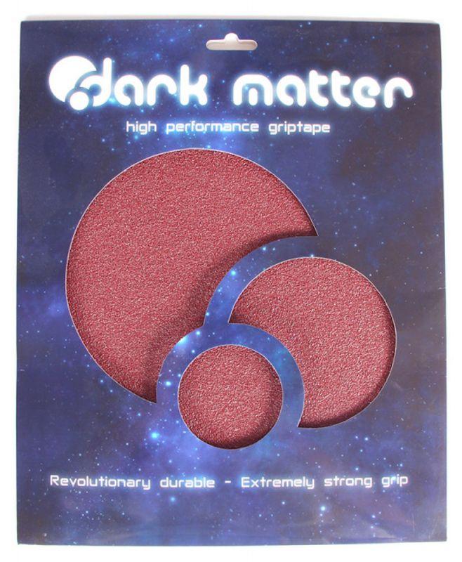 DARK MATTER Grip Sheets (4-Pack)