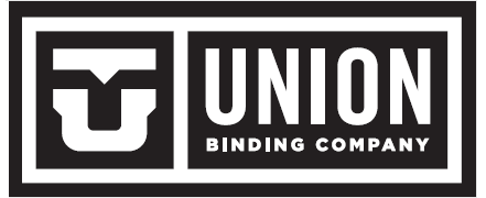 Union Bindings