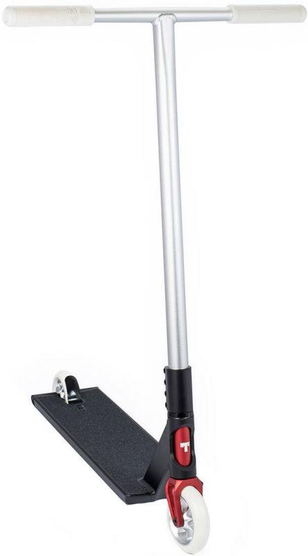TILT Theorem Stunt Scooter - Asphalt