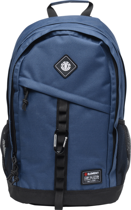 ELEMENT Cypress 26L Backpack - Midnight Blue