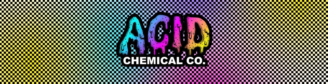 Acid Chemical Company