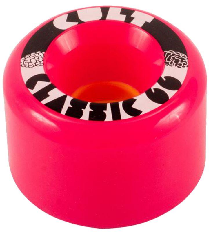 CULT Classic 66 - 66mm 78a Pink
