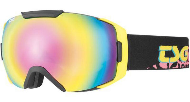 TSG Goggle One #TB - Snowboardbrille