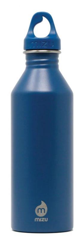 MIZU M8 Ocean Blue - 780ml Trinkflasche