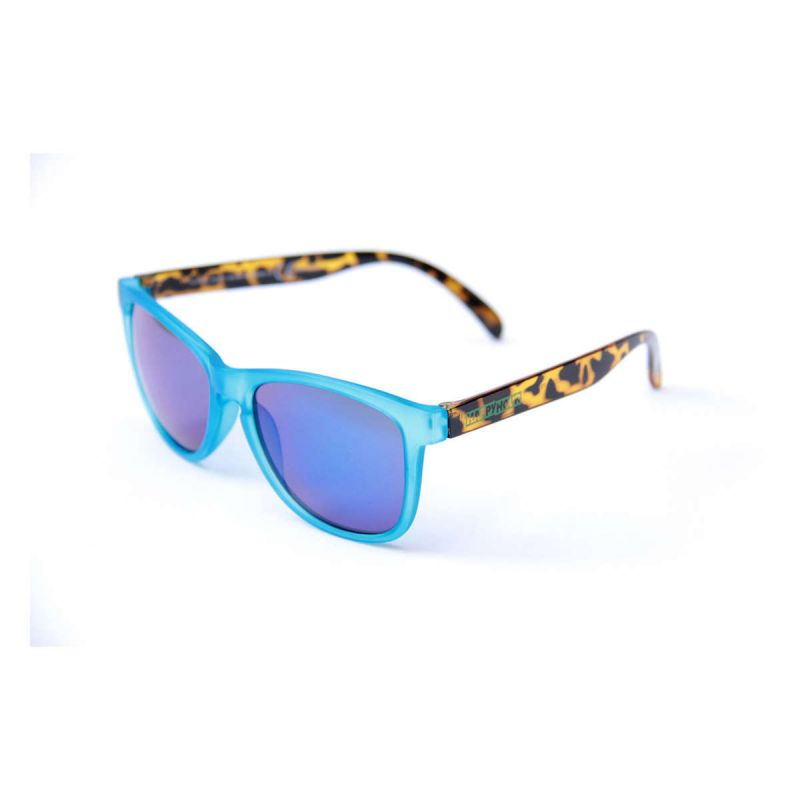 HAPPY HOUR Sunglasses - Highness Hiders Sonnenbrille