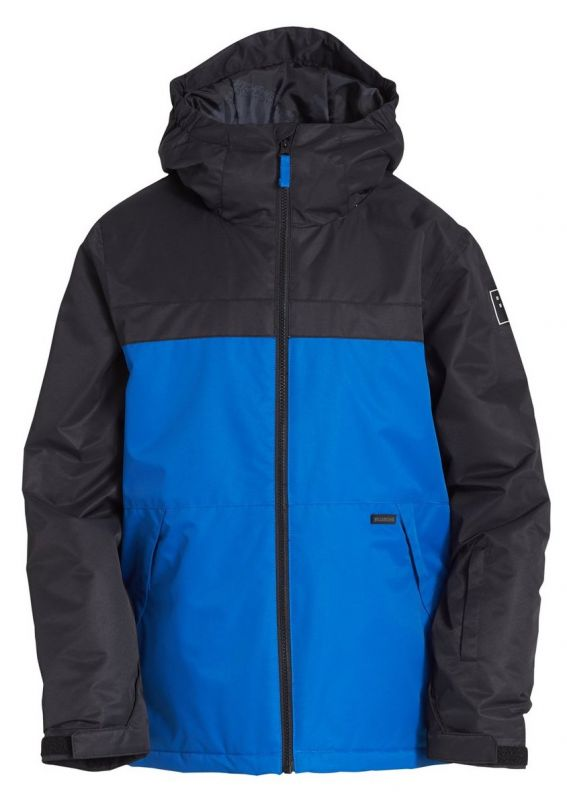 BILLABONG All Day Royal - Snowboard Jacke
