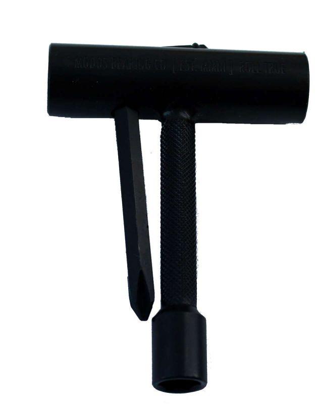 MODUS Service Tool - Black Skatetool