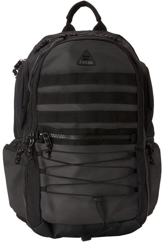 BILLABONG Combat Pack Stealth - Rucksack