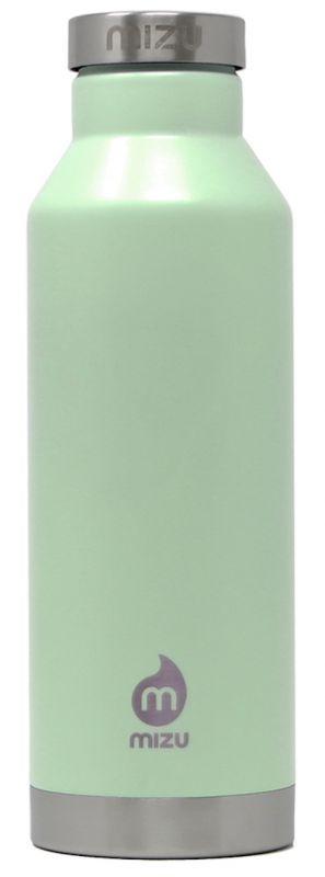 MIZU V6 Sea Glass - 570ml Thermosflasche