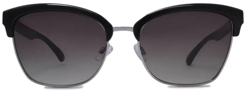 CRUSHEYES Amber Black - Sonnenbrille