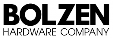 Bolzen Hardware Company