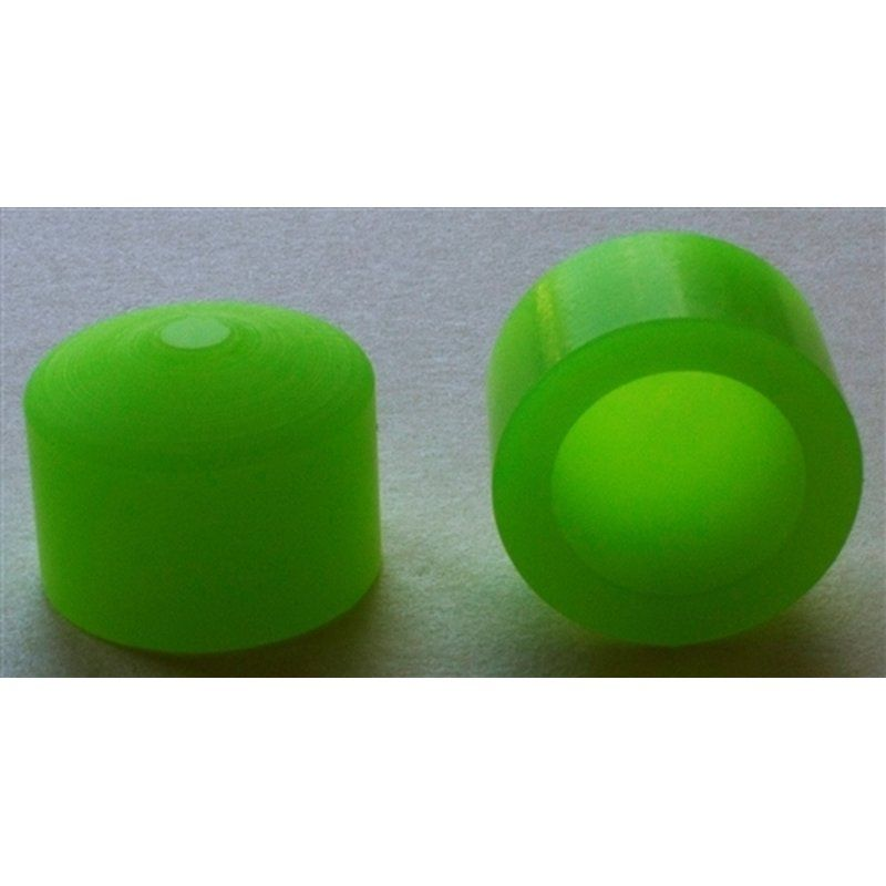 Riptide WFB Pivot Cups 96a Boosted Skateboards