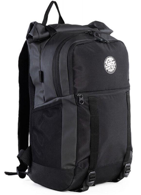 RIP CURL Dawn Patrol Surf 2 Backpack Midnight - Rucksack