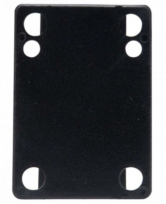 OSPREY 4mm Riser Pad Set