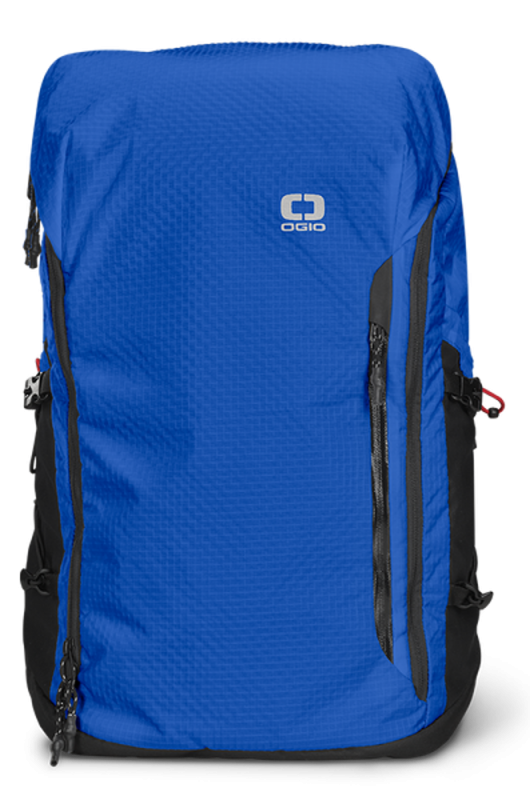 OGIO Fuse 25 Cobalt Blue - Rucksack