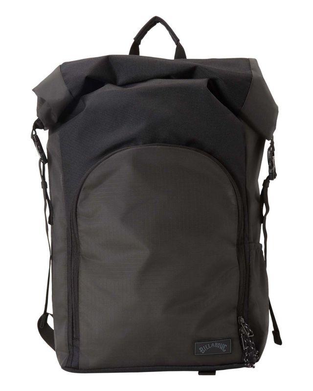 BILLABONG Venture Pack Stealth - Rucksack